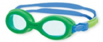 Vorgee Starfish Kids Alive Green/Blue/Clear